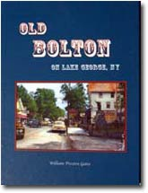 Book Old Bolton By Author Bill Gates