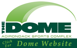 Click For Dome Website