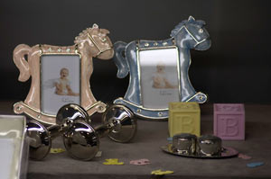 Gifts & Engraving By George Baby & Infant Gifts