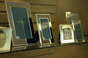 Gifts &amp; Engraving By George Frames